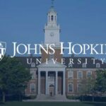 Global Covid-19 cases cross 42mn mark: Johns Hopkins