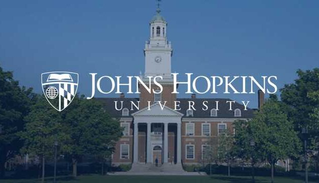 Global Covid-19 cases cross 42mn mark: Johns Hopkins