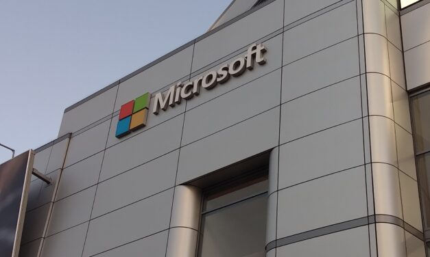 Microsoft pauses forced web app installs on Windows 10 devices
