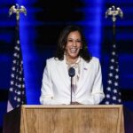 Kamala Harris delivers first speech on US economy: Full transcript