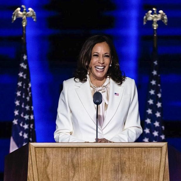 Kamala Harris delivers first speech on US economy: Full transcript