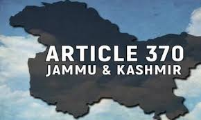 Why criticism of India on Kashmir lacks teeth?