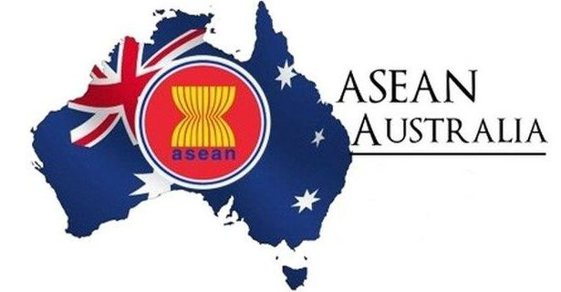 Australia and ASEAN: A relationship with a promising future