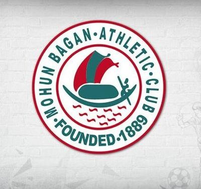 Mohun Bagan-East Bengal cricket derby on Saturday