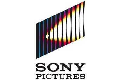 Sony wins TV rights of Lanka Premier League