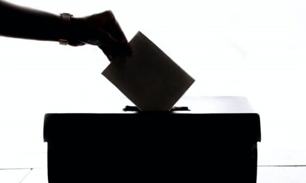 Pennsylvania court orders counting some votes to stop