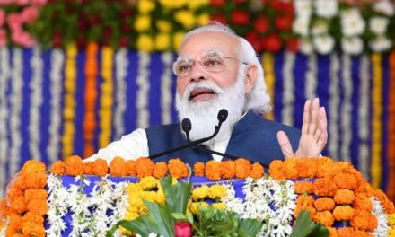 PM to release PM-KISAN instalment worth Rs 18K cr on Dec 25