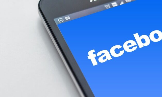 US govt hits Facebook with landmark antitrust lawsuit