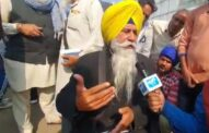 Every sympathy for Delhi's people, but no other way out: Farmer leader Sirsa