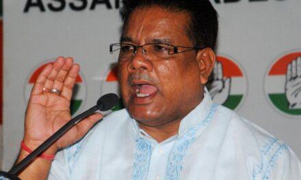 Cong slams BJP MP Pragya Thakur for another Godse remark