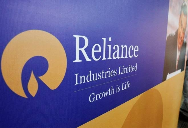 RIL's Q3FY21 consolidated net profit rises to Rs 14,894 cr