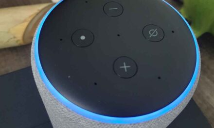 Amazon opens Alexa AI for firms to build their own assistants