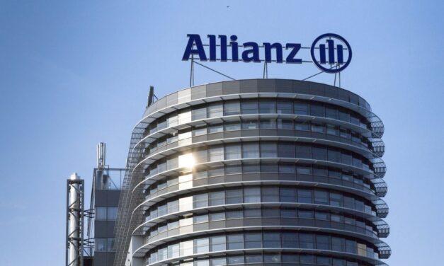 Sterlite Power raises Rs 200 cr from Allianz Global Investors