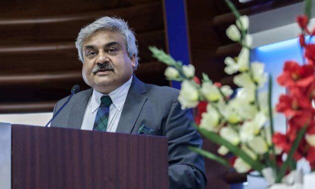 India's Australia Economic Strategy report: Heralding historic opportunities