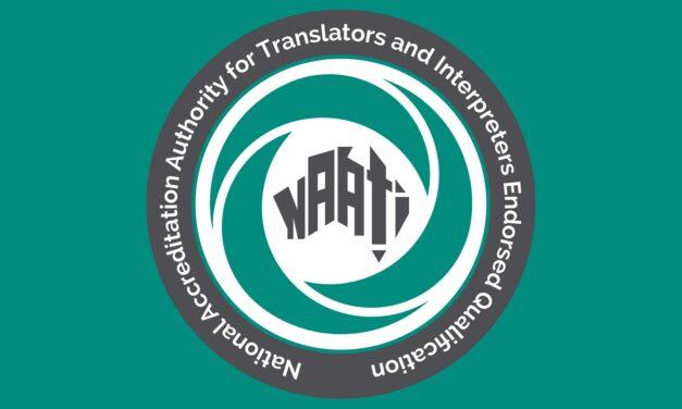 Queensland government to support future interpreters