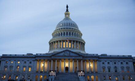 US Congress reconvenes hours after Capitol breach