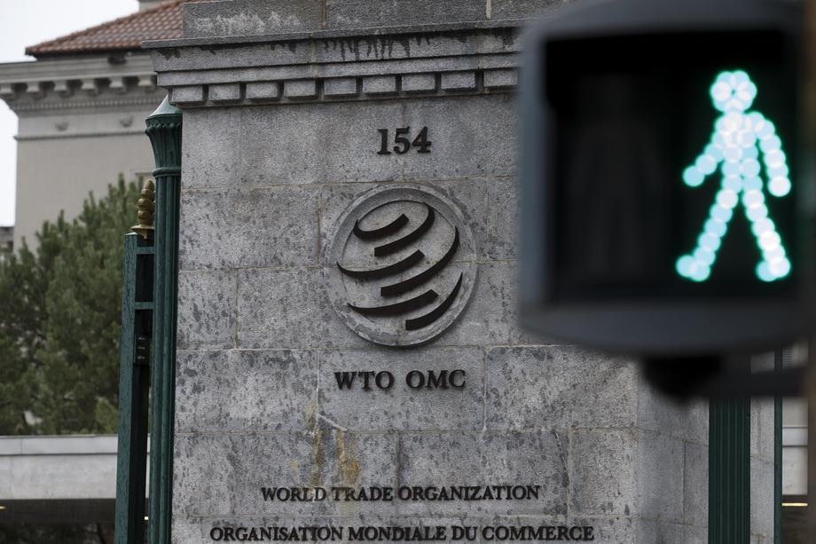 Opinion| Science has delivered, but will the WTO deliver?