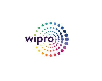 Wipro and AWS inaugurate innovation centre in Parramatta