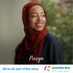 NADC plans Australia Day celebrations on Jan 26