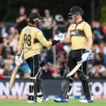 NZ players overlooked in IPL for 2nd rate Aussies: Doull
