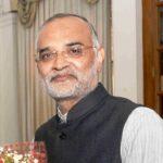 Two new Delhi HC judges take oath