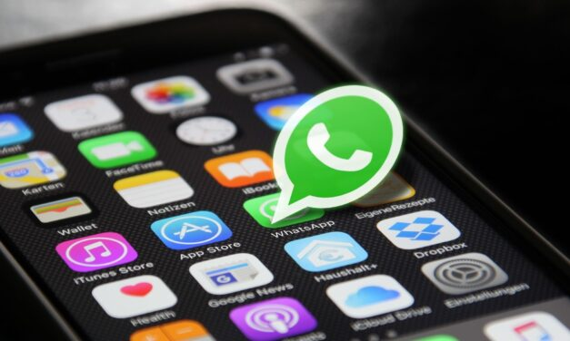 Can't read your chats with new privacy policy: WhatsApp