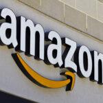 ED to examine documents to see if Amazon dodged regulators