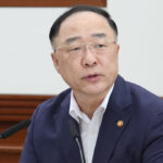 S.Korea's FM seeks submission of extra budget bill by next week