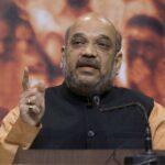 Remdesivir production adequate, export banned precautionary: Shah