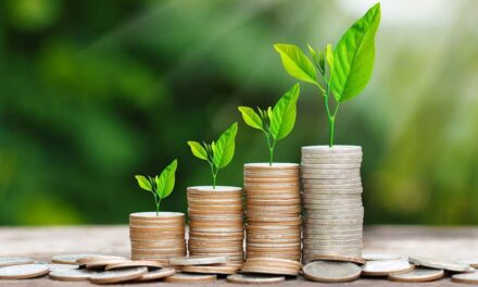 India Inc raised all-time high of Rs 1.88L cr through public equity markets