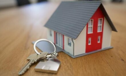 India finishes last on global table in home price appreciation