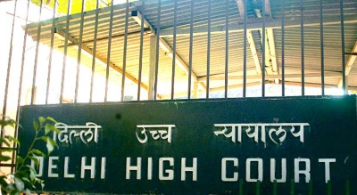 It's tsunami not wave, says Delhi HC on Covid crisis