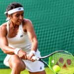 Had I adapted a bit earlier, things would have been different: Ankita Raina