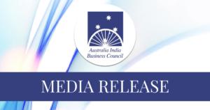 AIBC media releases
