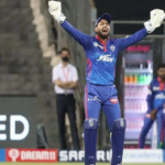 DC vs MI: Eveything helps in the end