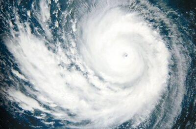 Cyclone Tauktae to hit Guj, Maha, Kerala coasts in 96 hrs