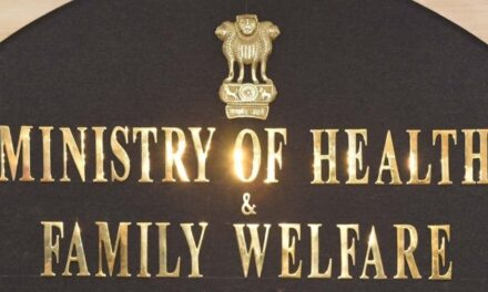 WHO has not associated 'Indian Variant' with B.1.617: Health Ministry