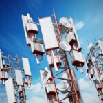 TAIPA urges DoT to categorise telecom field personnel as 'frontline workers'