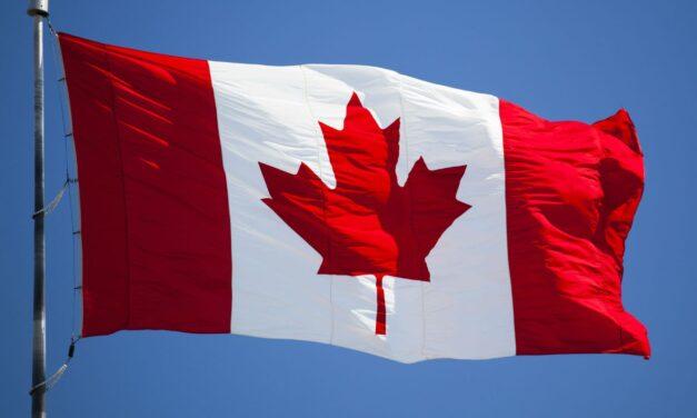 Canada sending medical supplies to India