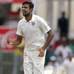 Ashwin can break Muralitharan's record for most Test wickets: Hogg