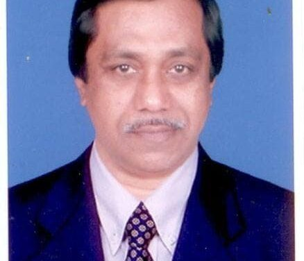 Veteran Kannada producer KCN Chandru passes away