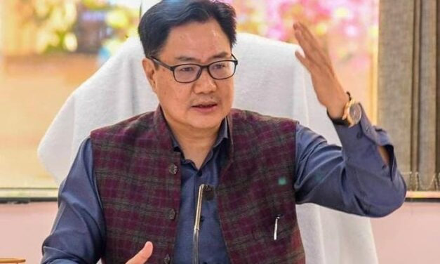 Tokyo Olympics: India slams discriminatory rules for contingents of Covid-hit countries
