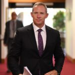 Awards highlight Queensland's commitment to build back better