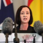Queensland delivers world-class care in the face of rising demand