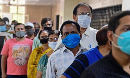 K'taka to vaccinate those going abroad for studies, jobs