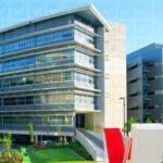 Enrolments soar at Alexandra Hills TAFE after major upgrade by Palaszczuk Govt