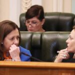 Skilling Queenslanders for Work program opening soon