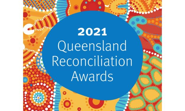 Reconciliation Awards celebrate unique partnerships and influential initiatives