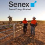 Queensland gas drives manufacturing jobs