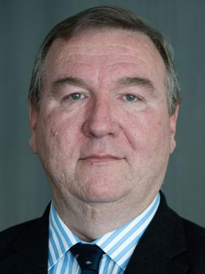 Justice Martin Daubney to end his service as QCAT President, Qld SC Judge